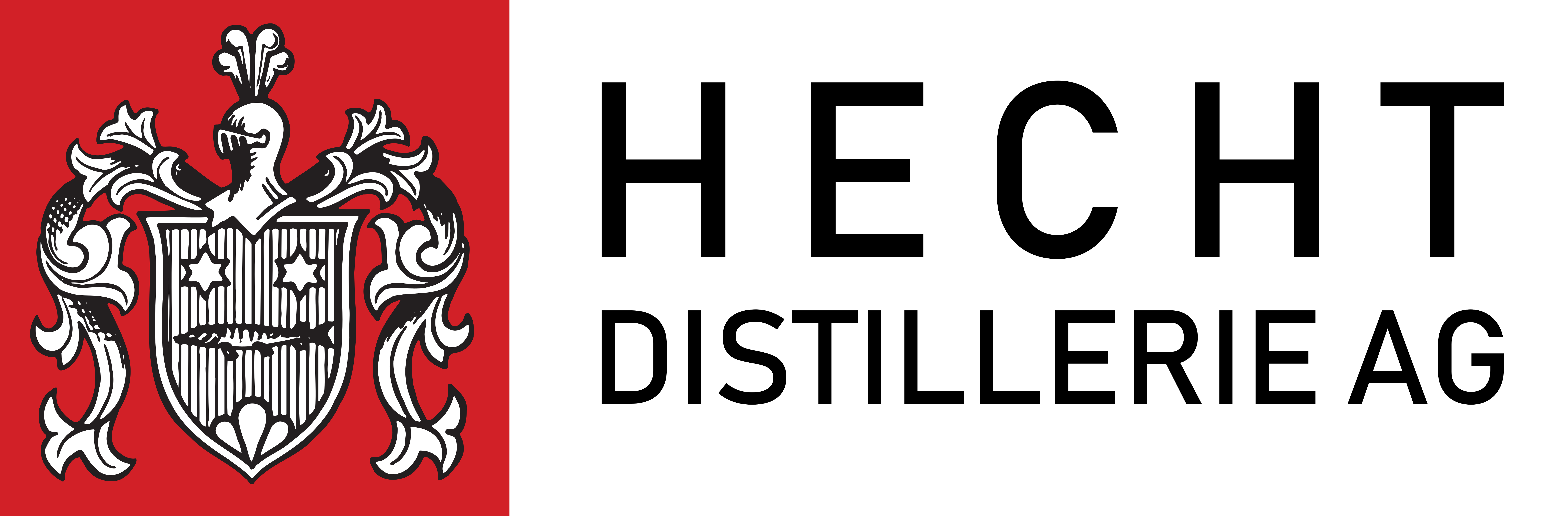 Hecht Distillerie AG